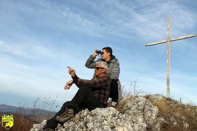 Srbi neuništiv narod